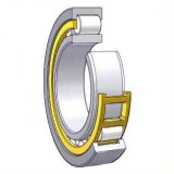 SINGLE ROW- Cylindrical roller bearings
