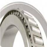 SINGLE ROW - Tapered roller bearings