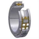 SPECIAL DESIGNS Spherical roller bearings