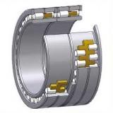 MULTI ROW- Cylindrical roller bearings
