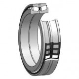 DOUBLE ROW - Tapered roller bearings